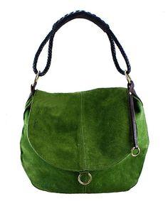 henri lou handbags - Google Search
