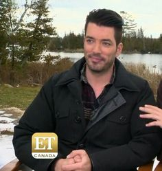Jonathan Silver Scott, Scott Brothers, Property Brothers, Handsome Guys, Hummingbirds, Cute Pictures, December, My Love, Friends