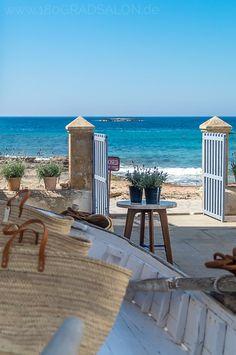 Cassai Home & Fashion - Colònia de Sant Jordi - Interieur Heaven of Mallorca. Shopping Tipp! #mallorca #mallorcaisland #palmademallorca #balearen #mallorcaurlaub