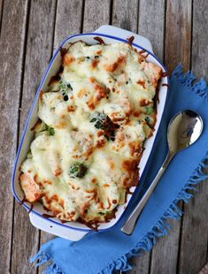 Lasagna, Mashed Potatoes, Cravings, Food And Drink, Yummy Food, Ethnic Recipes, Delicious Food, Shredded Potatoes, Good Food