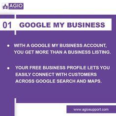 5 Tools of Google for Businesses:  1️⃣Google My Business 2️⃣Google Analytics 3️⃣Google Ads 4️⃣Google Adsense 5️⃣Google Search Console  Business Profile, Seo Services, Web Design, Let It Be, Marketing, Design Web, Website Designs, Site Design