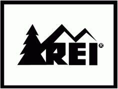 23 Best Outdoor apparel logo s images  7118c85e8118