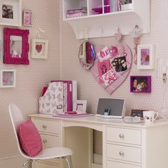 nice-bedrooms-for-teenage-girls-1