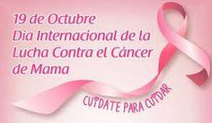 Resultado de imagen para catalogos sobre cancer de mama