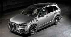 ABT-Audi-SQ7-TDI