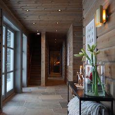 Garage Doors, Villa, Outdoor Decor, Instagram, Home Decor, Decoration Home, Room Decor, Home Interior Design, Fork