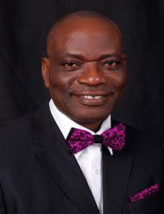 A2satBlog: Gbosa: 13 things you should know about The New VC ...