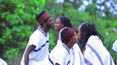 **New**Oromo/Oromia/ Africa/ Khemetic Music (2015) Caaltuu Butoo - Booree. Beautiful culture
