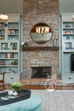 Our rustic fireplace mantels are not only stunning but warm any home's decor. All of our rustic live edge redwood mantels are one of a kind. Rustic Fireplace Mantels, Redwood Burl, Red Cedar, Decoration, Barn Wood, Warm, Sims 4, Home Decor, Ideas