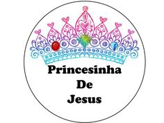 25 Melhores Imagens De Plaquinhas Gospel Licence Plates Bible