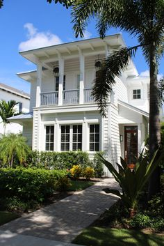 17 West Indies Style House West Indies Style House - British West In s architecture in Naples FL via Pin by Ross on Pool houses Beach House exterior Inspired by West In s style . West Indies Style, British West Indies, West Indies Decor, Beach Cottage Style, Beach House Decor, Style At Home, H Design, House Design, Design Ideas