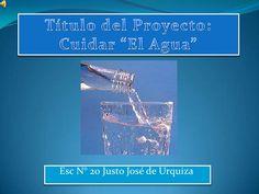 Resultado de imagen para proyectos de agua