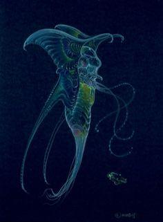 abyss-moebius-(1)
