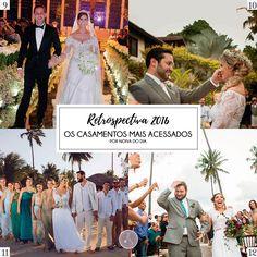 retrospectiva-2016-casamentos-noiva-do-dia-mais-acessados-3