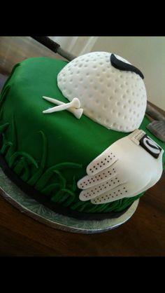 Haydels Wedding Cake Recipe