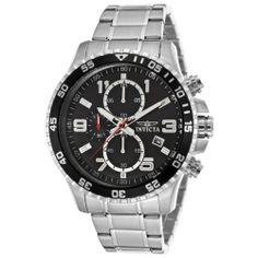Amazon.com Deal: Men's & Women's Invicta Watches ..., http://www.amazon.com/gp/goldbox/discussion/A3BWRU9ZBDYTLZ/ref=cm_sw_r_pi_gb_N3n8sb0R7Z2XP