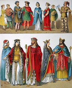 File:A.D. 400-600, Franks - 025 - Costumes of All Nations (1882).JPG - Wikimedia Commons