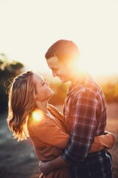 """""""Love - a wildly misunderstood although highly desirable malfunction of the heart which weakens the brain, causes eyes to sparkle, cheeks to glow, blood pressure to rise and the lips to pucker."""" Author Unknown"""