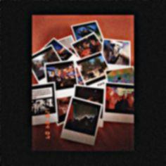 Ss, Polaroid Film, Photos