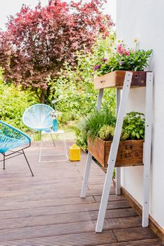 Garden & Home Blog Awards In Berlin
