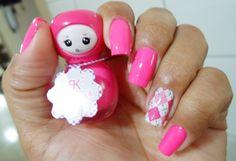 http://unhasemdestaque.blogspot.com.br/2013/06/parceria-missy-cosmeticos.html