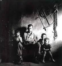 Wine cellar, Asturias, Spain, 1958 - by Gabriel Cualladó - Spanish Gabriel, Vintage Photography, Portrait Photography, Spanish Eyes, People Poses, Cecil Beaton, Man Ray, Photo Book, Concert