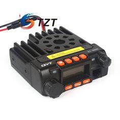 >> Click to Buy << QYT KT8900 Walkie Talkie Transceiver UV 136-174MHz 400-480MHz Dual Band Mobile FM Radio Black #Affiliate