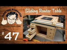 OTW5- 2X6 Roubo Workbench Part 2, flattening a bench top with hand planes - YouTube