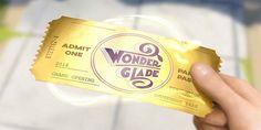 Resolution Games Announces 'Wonderglade' for Daydream VR http://www.vrguru.com/2016/05/18/resolution-games-announces-wonderglade-daydream-vr/