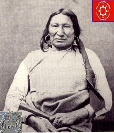 Chief Pawnee Killer  As his name indicates, Pawnee Killer was known for his exploits against the Pawnees, traditional enemies of the Lakota. With the arrival of white immigrants, the Pawnees often acted as scouts for the U.S. Army as it sought to destroy Sioux power.  Pawnee Killer was one of a number of Lakota who migrated southward from the Dakota country into the Platte River valley of Colorado and Nebraska during the 1850s, at the beginning of the Plains Native American