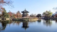 Only have one day in Seoul? Here is an itinerary for those who have only one day in Seoul, including those on a layover from Incheon International Airport.
