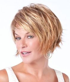 Search results for: 'wigs women s trendsetter by toni brattin eg' - Wilshire Wigs Layered Bob Hairstyles, Short Hairstyles For Women, Straight Hairstyles, Short Hair Cuts, Short Hair Styles, Wig Styles, Pixie Cuts, Wilshire Wigs, Bobs For Thin Hair