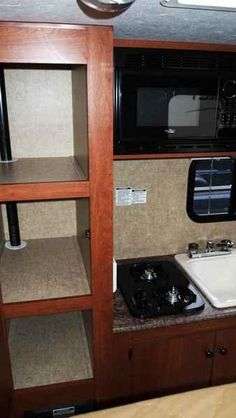 2016 New Kz Rv Sportsmen Classic 16BH Travel Trailer in Michigan MI.Recreational Vehicle, rv, Go RVing with us!