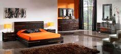 Avec les meubles en bambou, l'exotisme et le naturel prennent une place de choix dans la décoration