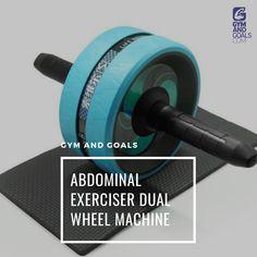 Abroller Stipp-Abroller 150mm