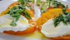 fresh salads gourmet - Pesquisa do Google