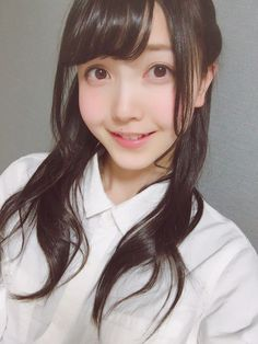 omiansary27: http://blog.nogizaka46.com/ Shiori | 日々是遊楽也
