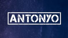 Become a patron of Antonyo today: Read 354 posts by Antonyo and get access to exclusive content and experiences on the world's largest membership platform for artists and creators. Platform, Hungary, Musica, Heel, Wedge, Heels