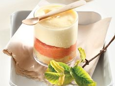 Uit die Huisgenoot kombuis: Koejaweltertjies Guava Desserts, Great Recipes, Favorite Recipes, Delicious Desserts, Yummy Food, Single Serve Desserts, South African Recipes, Specialty Foods, Sweet Tarts