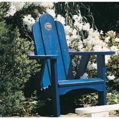 Uwharrie Original Kids Adirondack Chair Finish: Hunter (Distressed)
