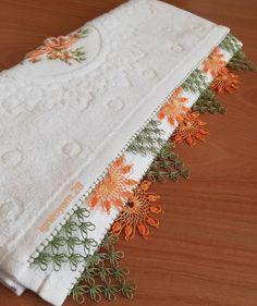 Crochet Flower Tutorial, Crochet Flowers, Ethnic Bag, Needle Lace, Crewel Embroidery, Erdem, Filet Crochet, Baby Knitting Patterns, Hue