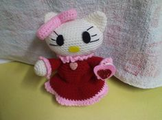 Check out this item in my Etsy shop https://www.etsy.com/listing/511989343/hello-kitty-handmade-amigurumi-cute
