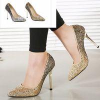 Zapatos Y Pointe 25 Punta De Imágenes Shoes Mejores Heels aqwtaTO