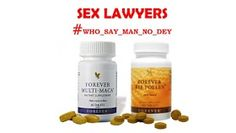 FOREVER MULTI MACA & BEE POLLEN Multi Maca, Recovering From Depression, Bee Pollen, Super Natural, Amino Acids, Health And Wellness, Benefit, Healthy, Aloe