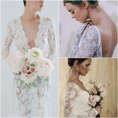 wedding-dresses-sleeves-24-06072015-ky