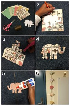 Dishes 'n' DIYs: 3 Easy, Cheap Dorm Room Crafts | Her Campus