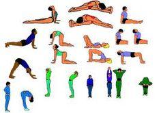grow_taller_exercises.jpg (268×188)