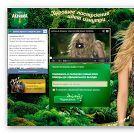 #GlobalSEO #OnlineShopsBranding #OnlineBrandingShops #BrandsVisualDesign http://Fb.me/3ygg5rW6Z