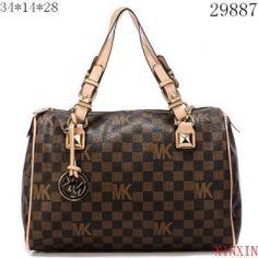Wholer Michael Kors Handbags