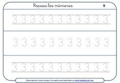 familiaycole.com wp-content uploads 2014 10 ejercicios-para-escribir-numeros-tres-09.jpg